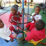 daycares in rustenburg