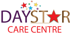 Daystar Care Centre